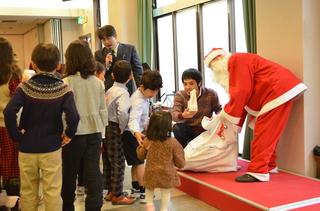 クリスマス_(2).JPG